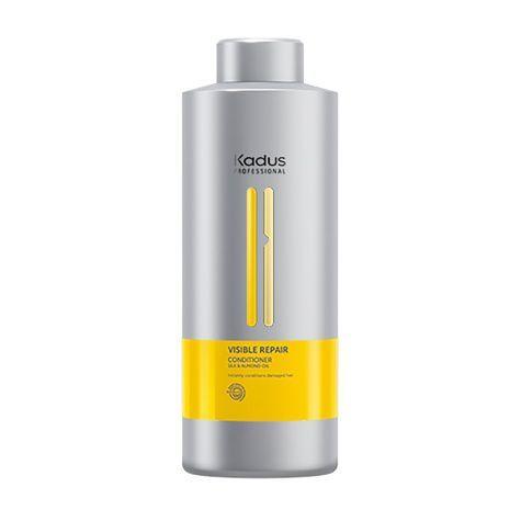 Kadus Visible Repair Shampoo  33.8oz