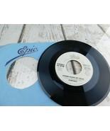 Fortnok Storm Inside My Head Promo Rare 45 Record - $34.64