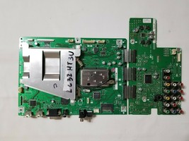 Sharp LC-32HT3U Main Board DUNTKE285FM01 - $22.88