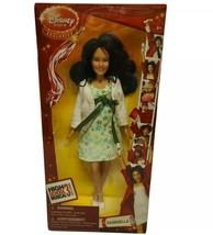High School Musical 3 Gabriella Exclusive Collectible Graduation Figure ... - $26.11