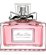 Dior Miss Dior Absolutely Blooming By for Women Eau De Parfum Spray, 3.4... - $119.05