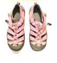 Keen Newport H2 Sandal Hiking Outdoor Beach Shoes Women's Size 6 M - $24.00