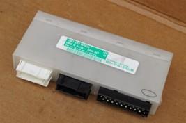 BMW GM3 E53 W/SCA General Body Control Module Unit BCM SCA 61.35-6946947
