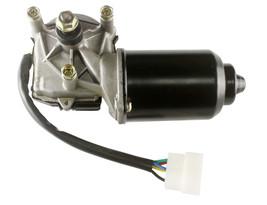 Kobelco Wiper Motor Assembly YN53C00012F2 for Excavator SK200-6 SK200-6E - $111.84