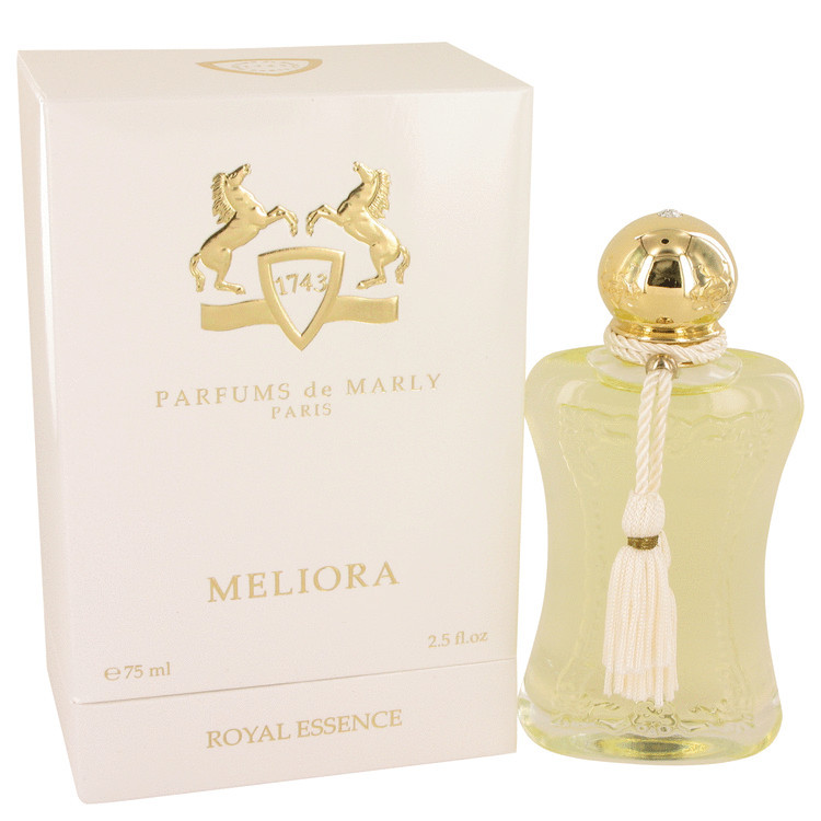 Aaparfums de marly meliora perfume