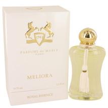 Parfums De Marly Meliora Perfume 2.5 Oz Eau De Parfum Spray image 1