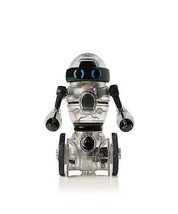 WowWee Mip Robot – RC Mini Build-Up Edition Toy New - $21.77