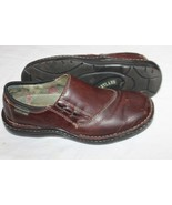 Eastland SIZE 6.5  3333 02 Loafers Shoes Brown Womens - $18.81