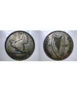 4257 1937 ireland 1 penny combo thumbtall