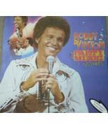 Party Music - 20 Hits [Vinyl] Bobby Vinton - $26.32