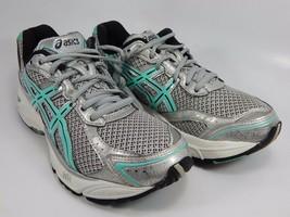 Asics Gel Fortitude 3 Mujer Zapatillas para Correr Talla US 6.5 M (B) Eu 37.5