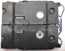 LG Speakers-EAB64370804 - $32.71