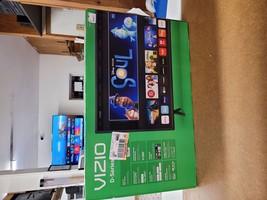 "VIZIO D-Series 32"" Class (31.50"" diag.) HD LED Smart TV D32h-J09 - $144.84"