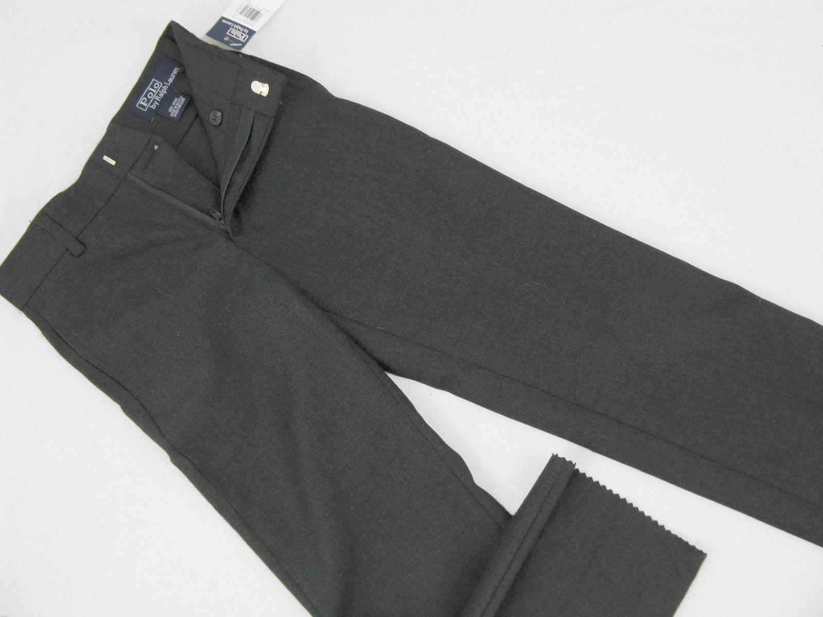 Lauren Ralph Lauren Boys Dress Pants