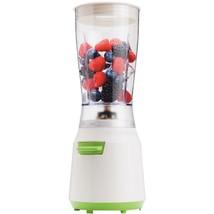 Brentwood Appliances JB-191 Personal Blender - $39.30