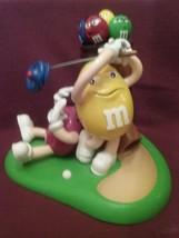 M&M Mulliganville Golf - $35.00