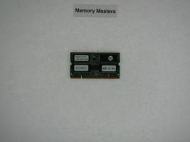 15-8610-01 Cisco 1GB 200p DDR ECC Sodimm Reg Original Mémoire Véritable