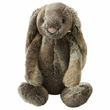 Jellycat Woodland Bunny Large  - $65.59