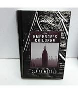 The Emperor's Children - $7.90