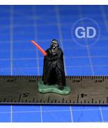 Star Wars Micro Machines Action Fleet Galoob Darth Vader #3 - $4.99