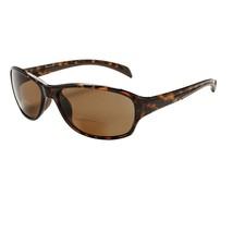 New Coyote BP-14 Polarized BIFOCAL Reader Sunglasses Polarized +2.00 - $58.00