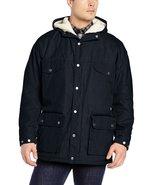 Fjallraven Men's Greenland Winter Jacket, X-Small, Dark Navy - $245.46
