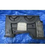 97-01 Honda Prelude H22A4 VTEC upper and lower timing cover H22A engine ... - $99.99
