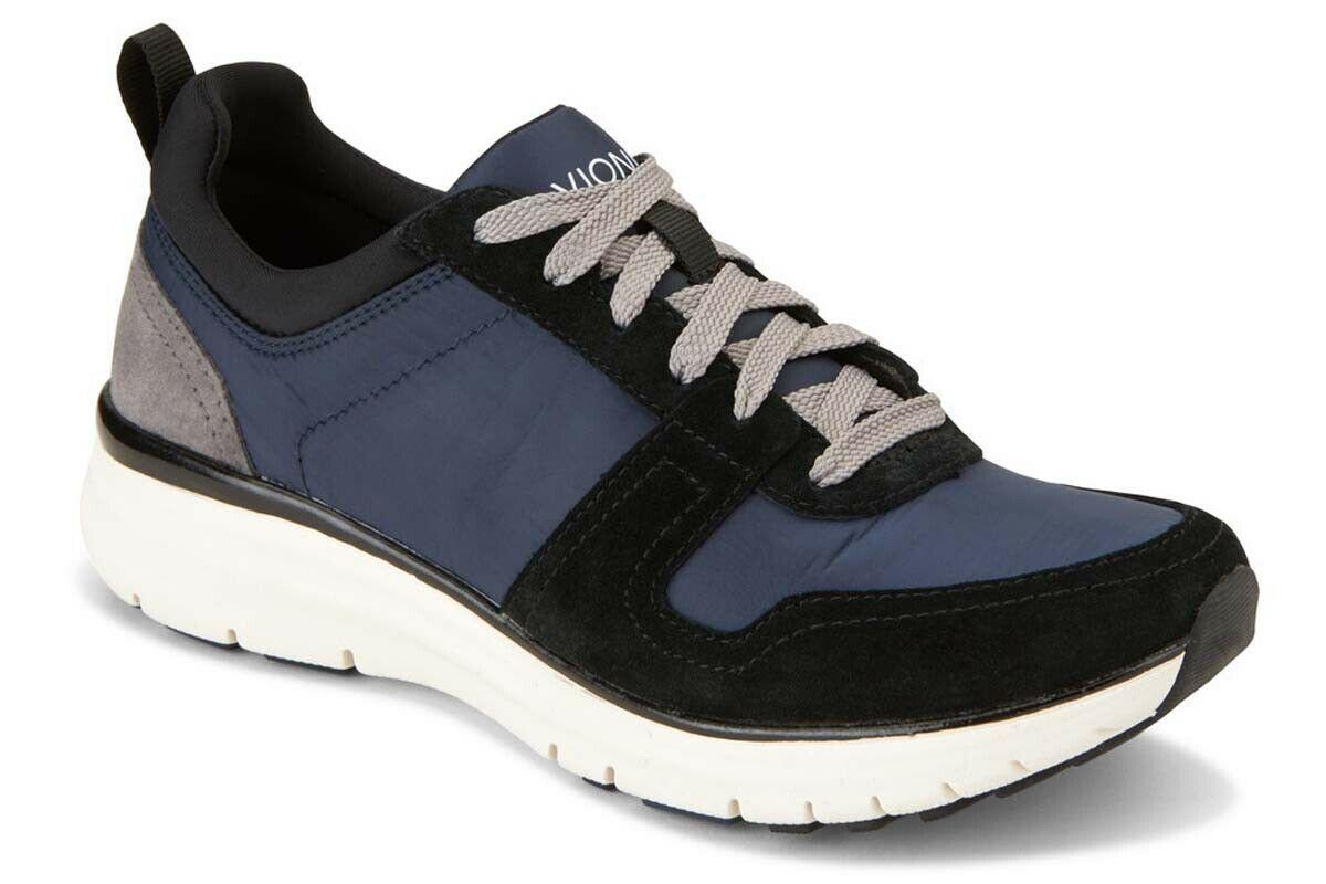 Vionic Emerson Women's Active Sneaker - $69.95