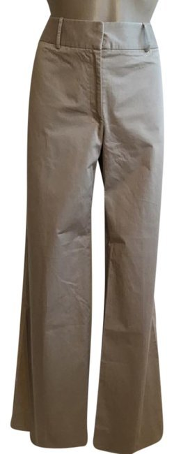 Ann taylor relaxed pants 21166890 0 1