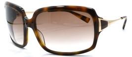 Oliver Peoples Dulaine Women's Sunglasses Havana / Brown Gradient JAPAN - $80.09