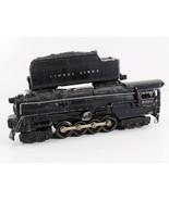 Lionel Postwar 2020 S-2 Steam Turbine 6-8-6 Locomotive w/2020W Tender O2... - $197.99