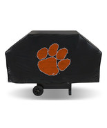 NCAA Clemson Tigers Economy Grill Cover - $32.33