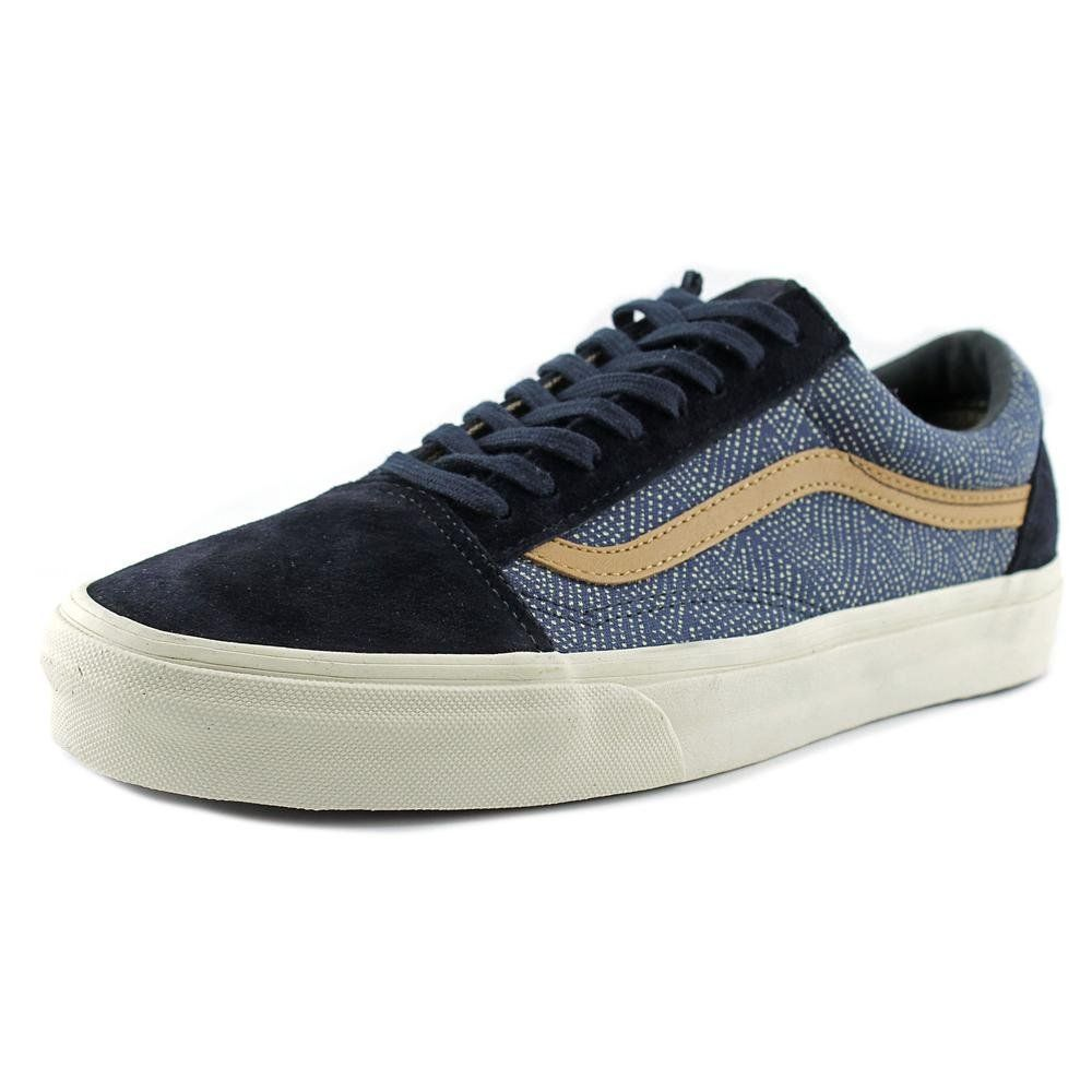 a7a66e1a36a Vans Old Skool Reissue CA (Guinea Feather and 50 similar items