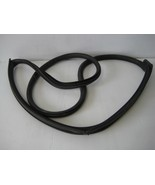 BMW Mini Cooper S 2004 Weather Stripping Driver Front OEM - $32.29