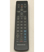 Original Magnavox VSQS1223 VCR Remote Control Tested Working OEM Replace... - $8.87