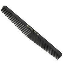"""Mijjang 707 18.9cm 7.4"""" Cutting Comb Carbon Ceramic Anti-static Non-Slip... - $17.81"""