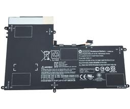HP ElitePad 1000 G2 J3Y46UC Battery 728558-005 AO02XL HSTNN-IB5O HSTNN-LB5O - $49.99