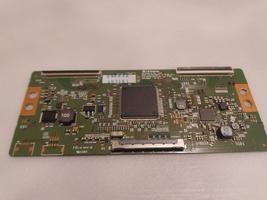 * LG T5UH6090 T-Con Board 6871C-4631B - $12.25