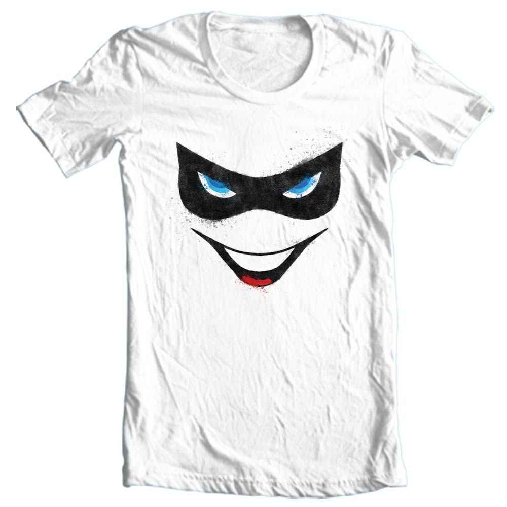 Age batman and robin dc comics tv show television series for sale online graphic tee store white