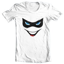 N and robin dc comics tv show television series for sale online graphic tee store white thumb200