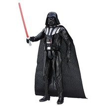Star Wars: Episode III - Revenge of the Sith Darth Vader - $23.71
