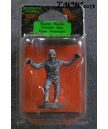 Halloween Lemax Spooky Town The Mummy Figurine Village Accessory Figurine - $2.99