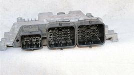 07-13 Mini Cooper-S R55 R56 R57 A/T 1.6L Engine Computer ECU DME 764110301 image 3