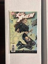 X-Treme X-Men #26 - $12.00