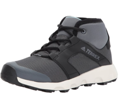 Adidas S80809 Outdoor Women's Shoes Terrex Voyager CW CP W . Pick your size - $24.99