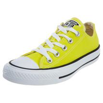 1500898388conv 155735f fresh yellow 1 thumb200