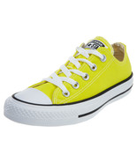 Converse Chuck Taylor All-star Unisex Style : 155735f - $57.00