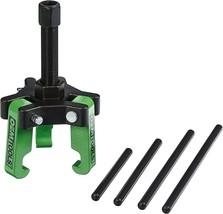 OEMTOOLS 25090 Harmonic Balancer Puller Kit, Adjustable 3-Jaw Puller Fit... - $41.99