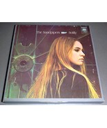 Sandpipers Reel to Reel Tape - Softly (A&M AMX-147) - $15.75