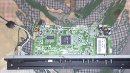 Rca BLK14DU1B01-A# Main Board For J42C750 BLK14DU1B01-A - $29.99
